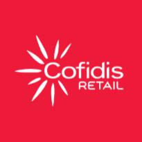 Cofidis Retail
