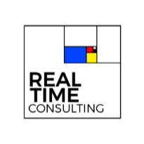 Real Time Consulting